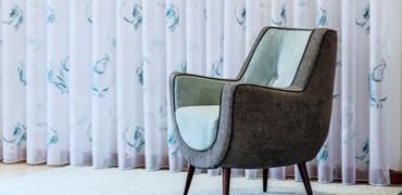 Estofagem de sofás e cadeirões